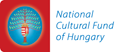 NKA - Hungarian National Cultural Fund